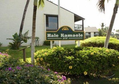 CRH - Hale Kamaole