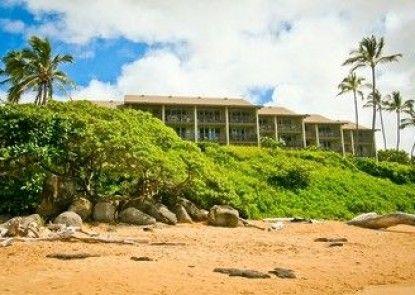 CRH - Wailua Bay View