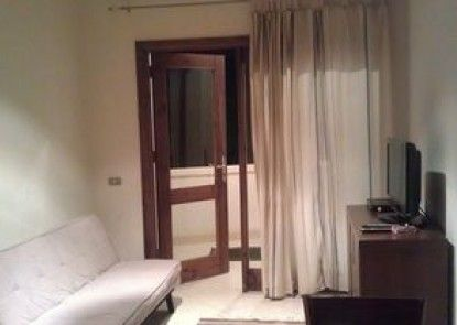 Criss Haya Apartments