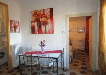 Cristina Home