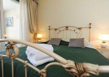 Croisette Azur Residence