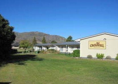 Cromwell Motel