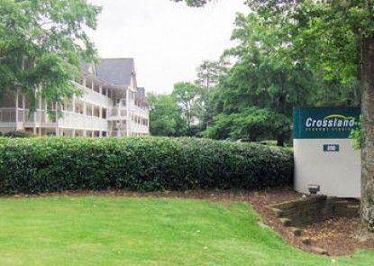 Crossland Economy Studios - Atlanta - Norcross