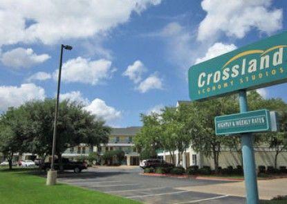 Crossland Shreveport - Bossier City