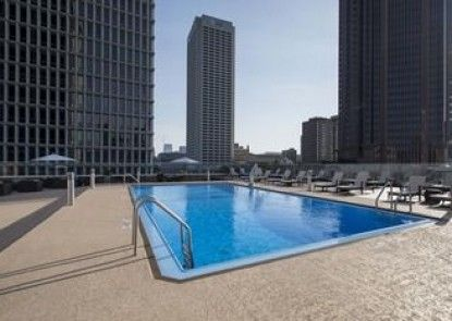 Crowne Plaza Atlanta - Midtown