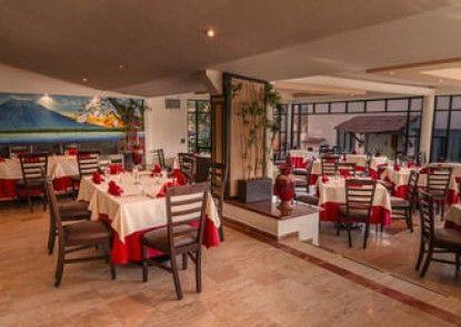 Crown Paradise Club Puerto Vallarta All Inclusive