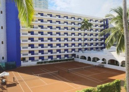 Crown Paradise Golden Puerto Vallarta All Inclusive