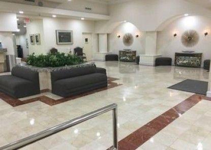 Crystal Beach Suites & Health Club