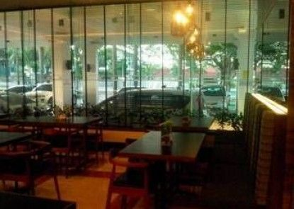 Crystal Crown Hotel Petaling Jaya