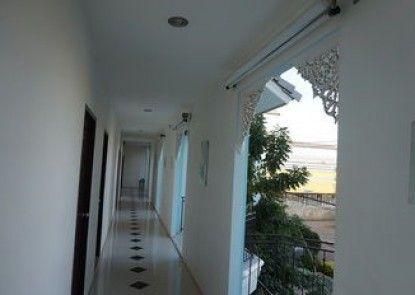Crystal Nongkhai Hotel
