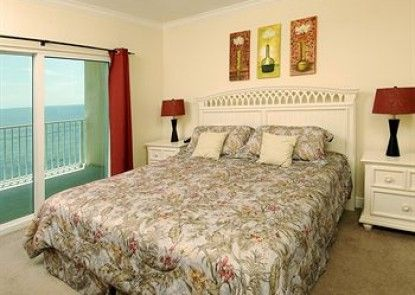 Crystal Shores by Wyndham Vacation Rentals