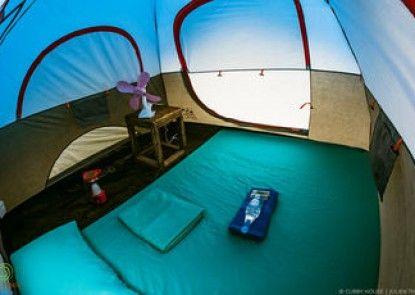 Cubby House Eco Resort