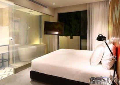 Cucu Hotel