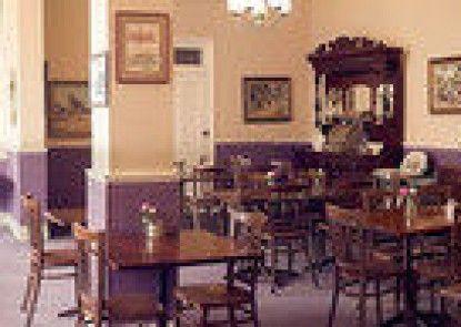 Culcairn Hotel