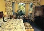 Pesan Kamar Suite Junior di Culloden Estate & Spa