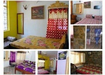 Cupid\'s Heaven Resort