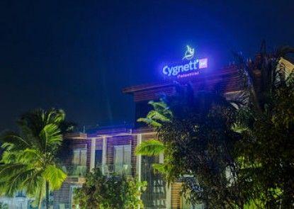 Cygnett Inn Celestiial