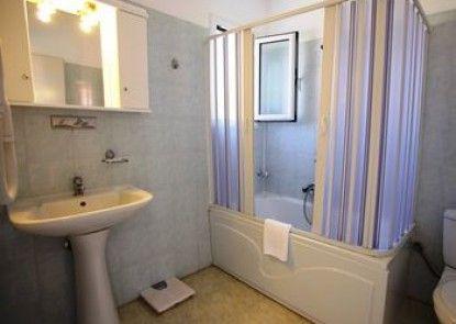 Cyprotel Almyros Natura Hotel - All Inclusive