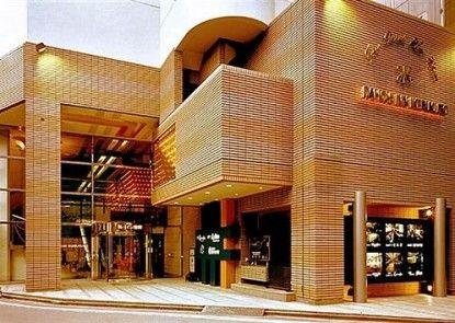 Dai Ichi Inn Ikebukuro