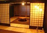 Pesan Kamar Kamar Tradisional (japanese Style) di Daikokuya Sangam