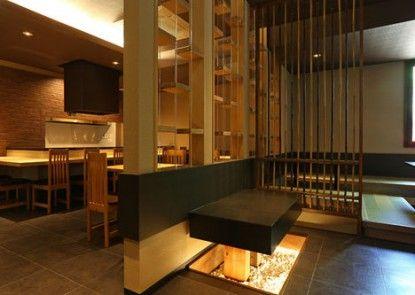 Daisetsuzan Shirogane Kanko Hotel
