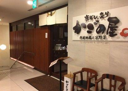 Daiwa Roynet Hotel Kawasaki