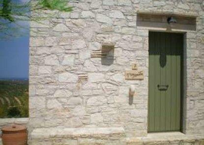 Dalabelos Estate