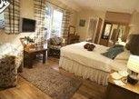 Pesan Kamar Kamar Superior, 1 Tempat Tidur Double di Dales Country House