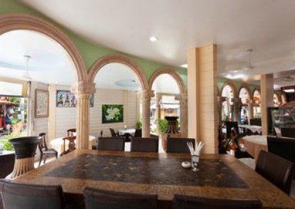 Da Mario Hotel And Restaurant