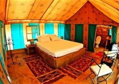 Damodra Desert Camp