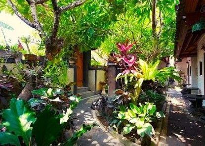 Danas Canggu Guesthouse