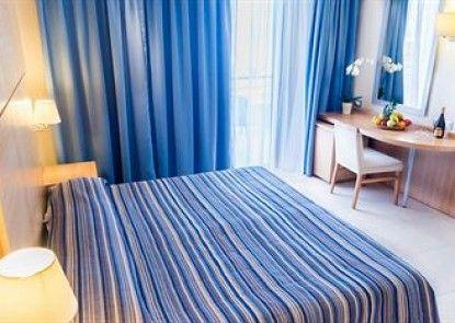 D\'Andrea Mare Beach Hotel – All Inclusive