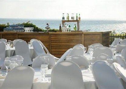 Daniel Hotel Herzliya