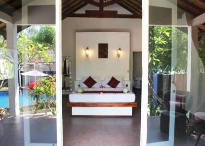 Danima Resort