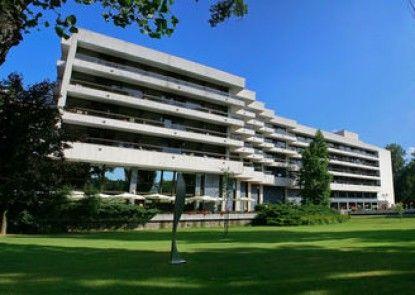 Danubius Health Spa Resort Esplanade