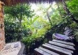 Pesan Kamar 2 Bedroom Pool Villa - Dewi Kunti di Dara Ayu Villas & Spa