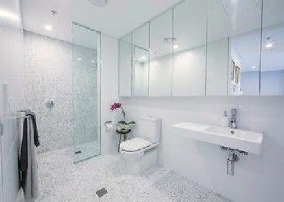 Darlinghurst 803 Pel Furnished Apartment