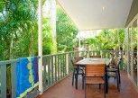 Pesan Kamar Vila (gumnut) di Darlington Beach Resort & Holiday Park