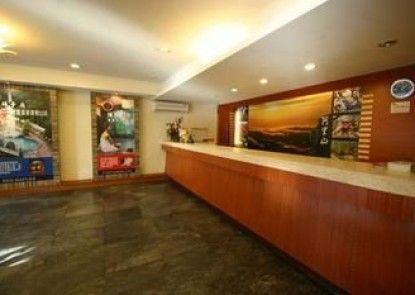 Da San Tong Hotel