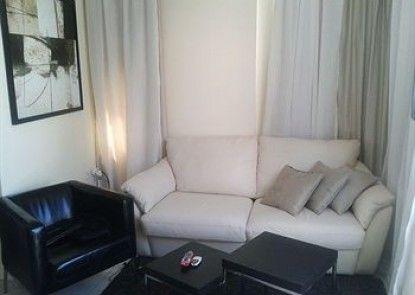 Dato\'s Apartments
