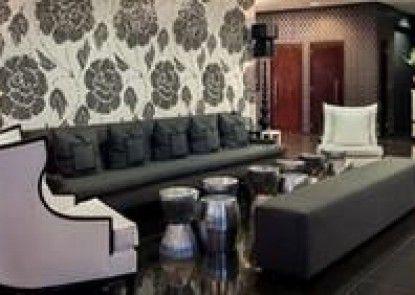 DaVinci Suites