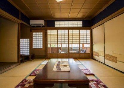 Dawasaru-sou