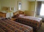 Pesan Kamar Suite, 2 Tempat Tidur Queen, Smoking di Days Inn and Suites Tempe