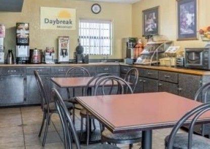 Days Inn Clayton Ga