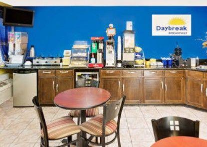 Days Inn Demopolis