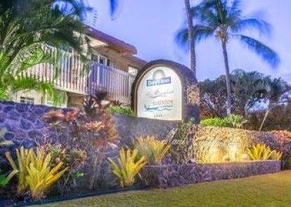 Days Inn Maui Oceanfront
