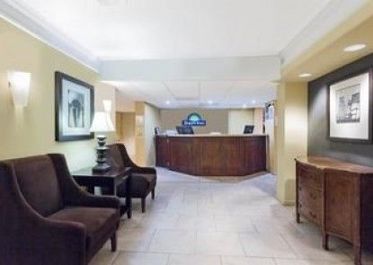 Days Inn Neptune Jacksonville Beach Mayport Mayo Clinic NE