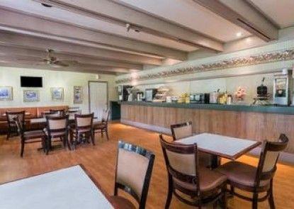 Days Inn Ocala West