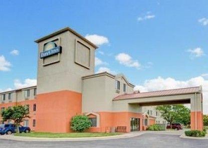 Days Inn Olathe Medical Center