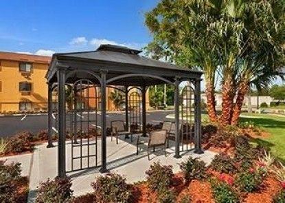 Days Inn Orange Park / Jacksonville